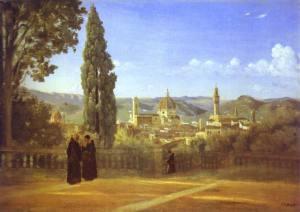 Corot (1)